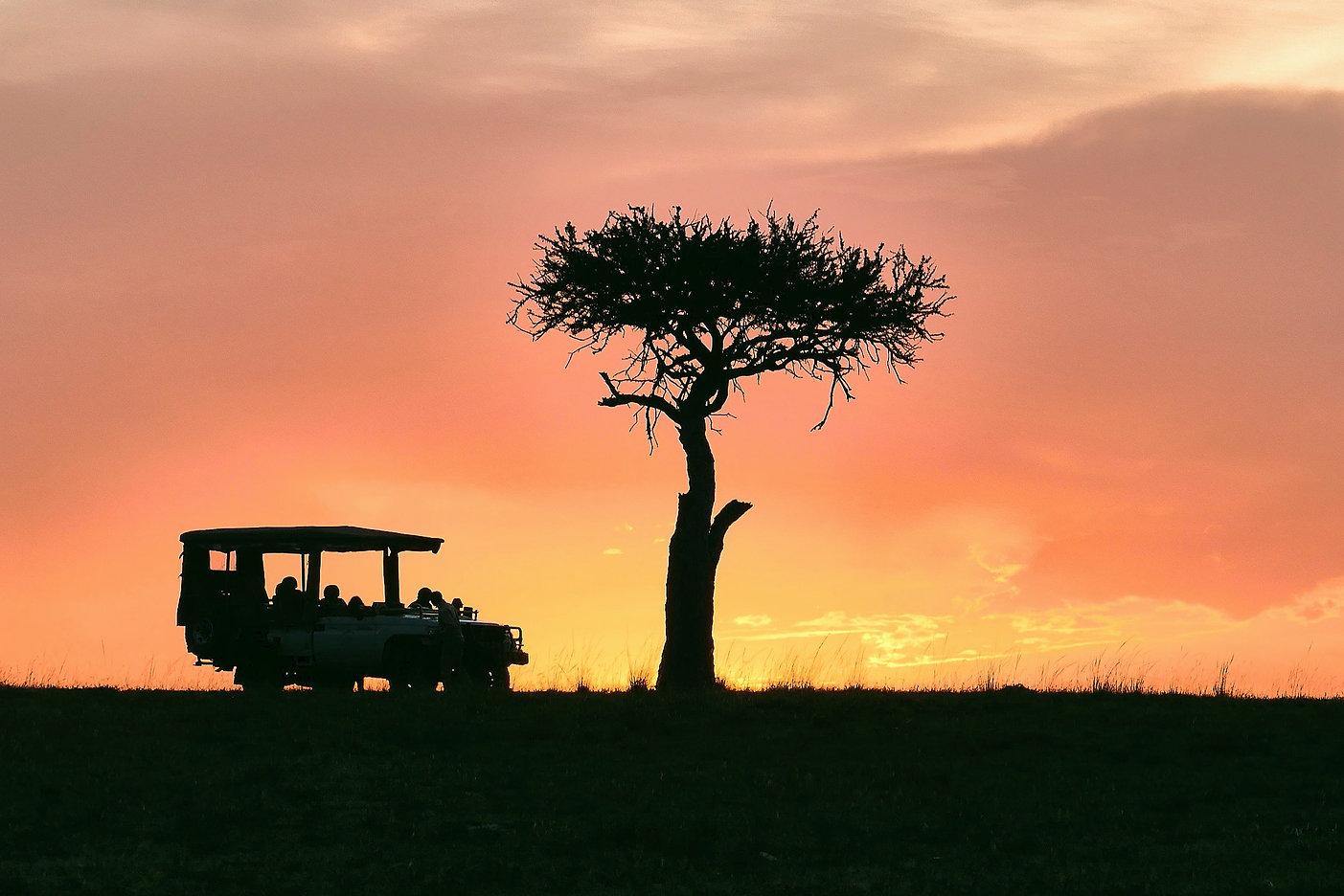 Sonnenuntergang%2520Gonjoy%2520africa_1_