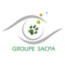 Logo - Groupe SACPA