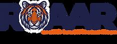 Logo - Roaar 2020 - fond clair trsp.png