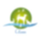 Logo Fondation Clara