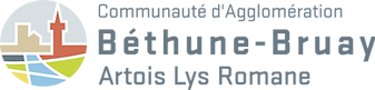 Logo-Bethune-Bruay-Quadri horizontale.pn