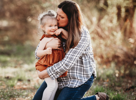 Thuis Studios   Family~Mommy+Me   Annapolis, Maryland Family Photographer
