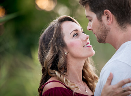 Thuis Studios | Just Because~He's Leaving Soon... | Annapolis, Maryland Photographer