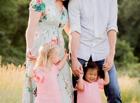 Thuis Studios   Family~On the Farm   Harwood, Maryland Family Photographer