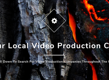 Thuis Studios | Tidbit~Community over Competition | Video Production