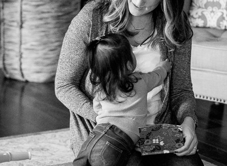 Thuis Studios   Family~Adoptionversary!   Annapolis, Maryland Family+Lifestyle Photographer