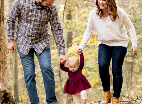 Thuis Studios   Family~The Gilbert Girls   Annapolis, Maryland Family Photographer