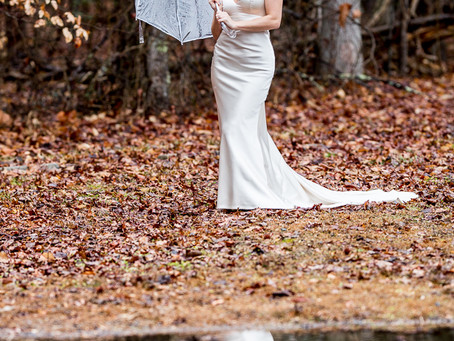Thuis Studios | Just Because~Just for Me! | Annapolis, Maryland Photographer
