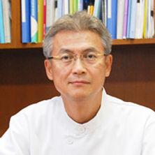 中田歯科院長 中田久夫 北海道歯科技術専門学校校長