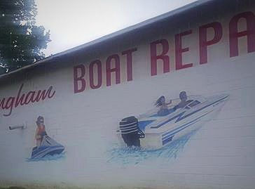 boat shop building_edited.jpg