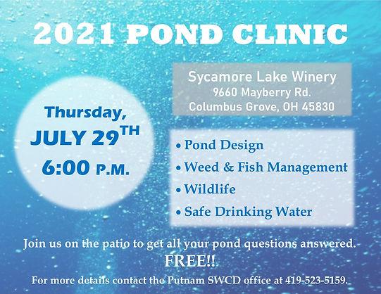2021 Pond Clinic Flyer.jpg