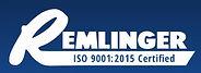 remlinger-manufacturing.jpg