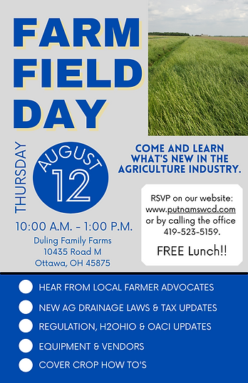 Farm Field Day - August 12.png