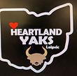 Heartland Yaks.jpg