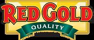 RG_Logo_FullColor_Quality.png