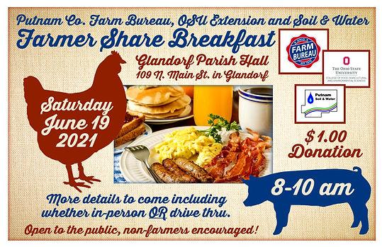 2021 Putnam Farmers Share Breakfast.jpg