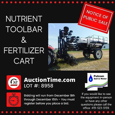 Toolbar For Sale.jpg