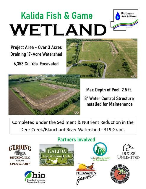 Wetland Fact Sheet.jpg