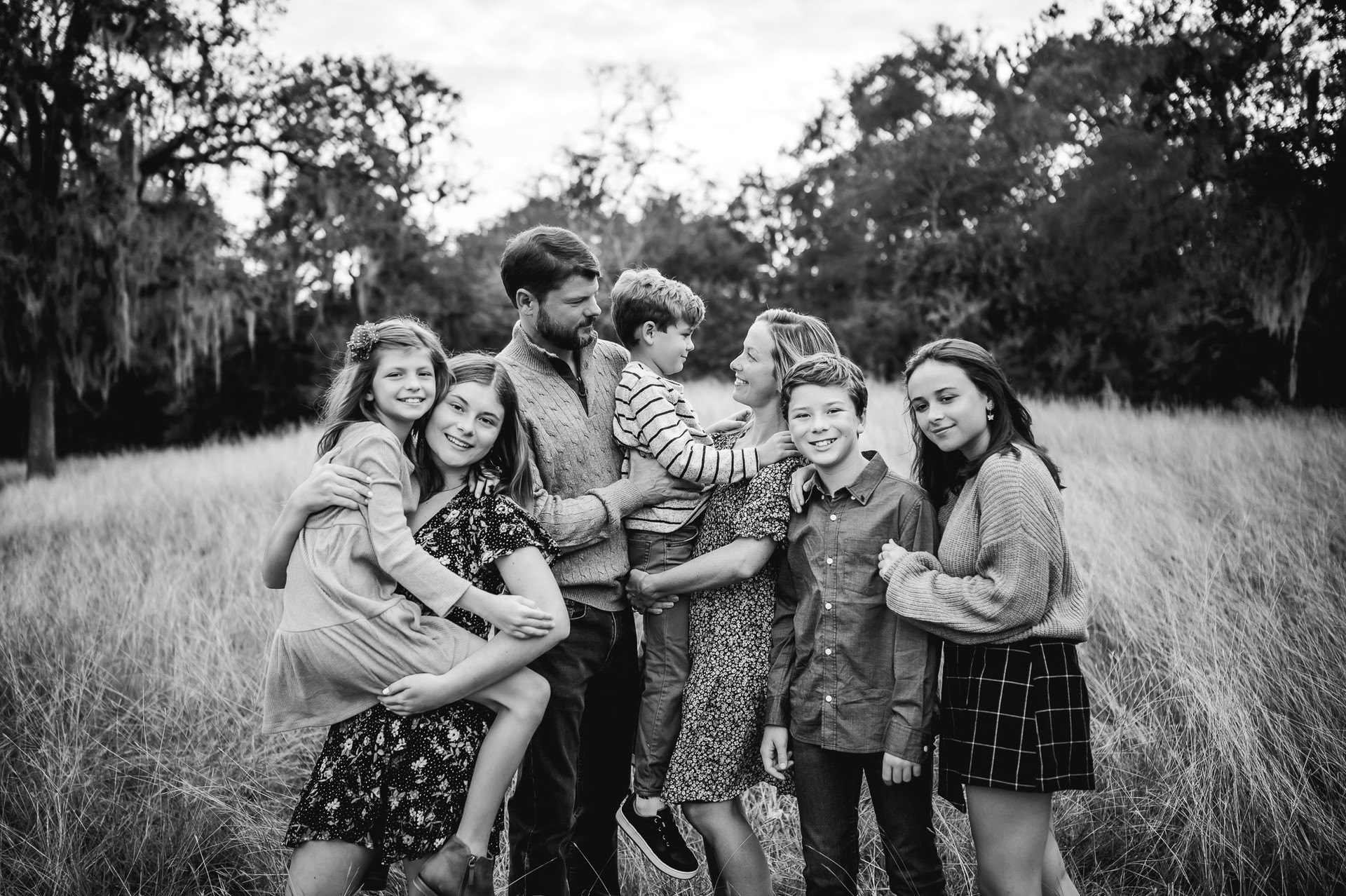 Katy_family_photographer-1-9.jpg