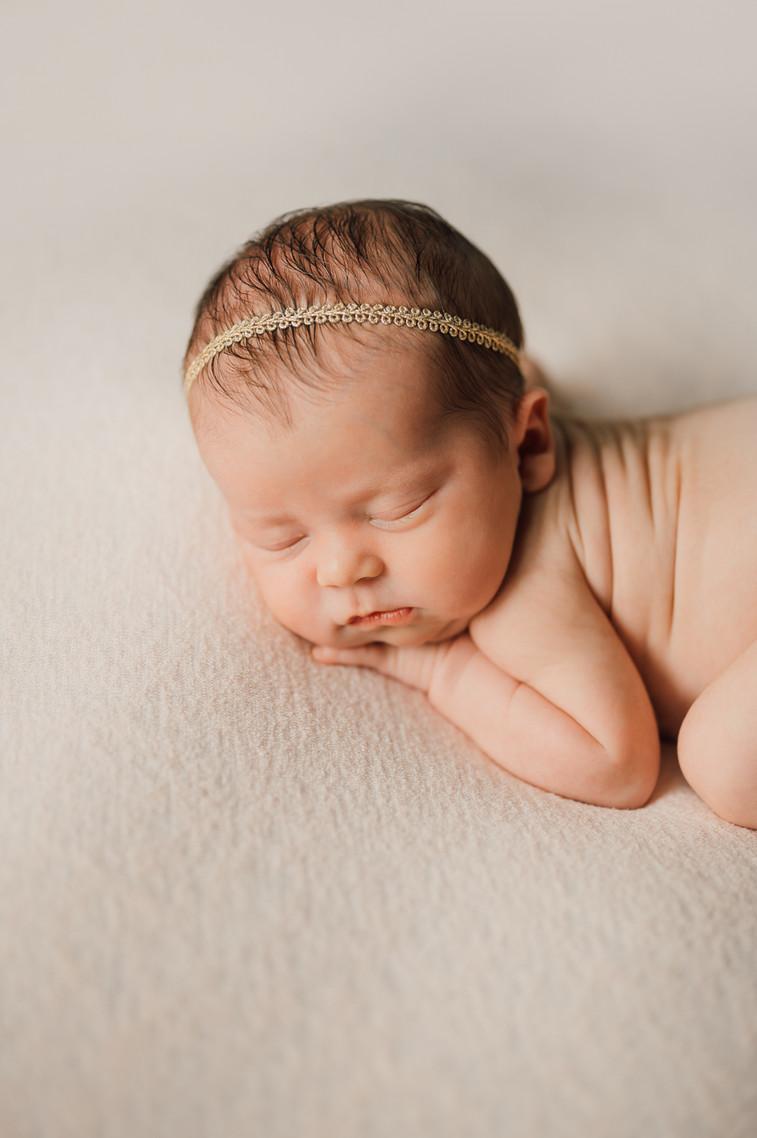 Katy_newborn_photographer-2.jpg
