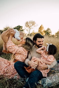 Katy_family_photographer-11.jpg