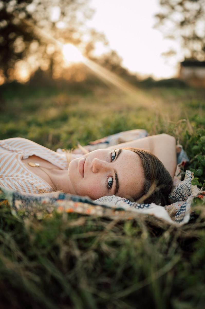 Katy_senior_photographer-10.jpg