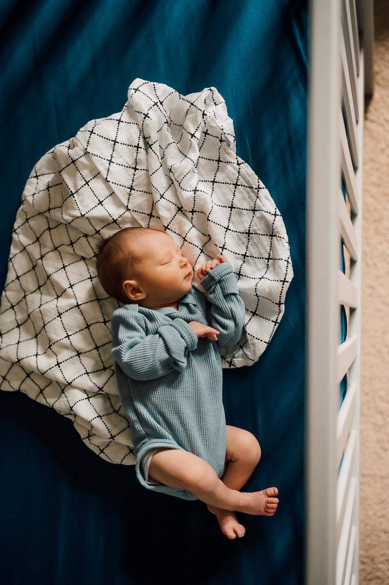 Katy_newborn_photographer-6.jpg