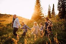 Utah_family_photographer-11.jpg