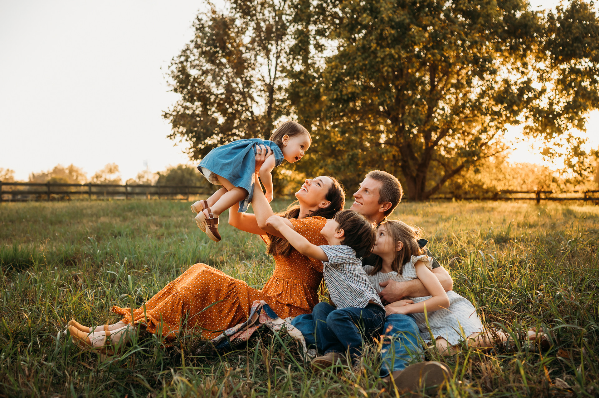 Katy_family_photographer-1.jpg