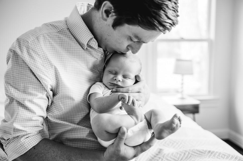 Houston_Newborn_photographer-13.jpg