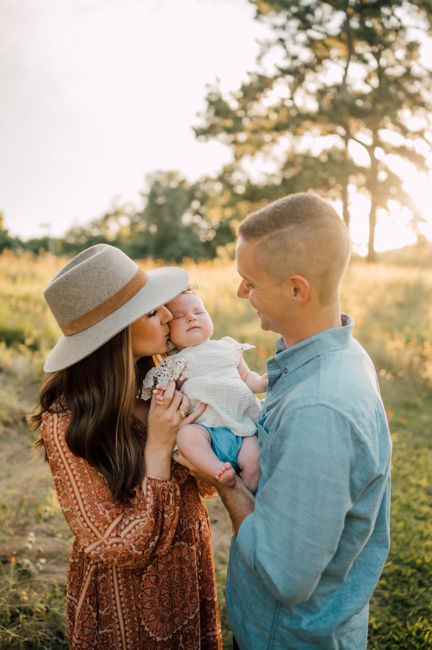 Katy_family_photograper-16.jpg