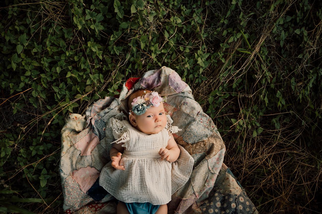 Katy_family_photograper-12.jpg