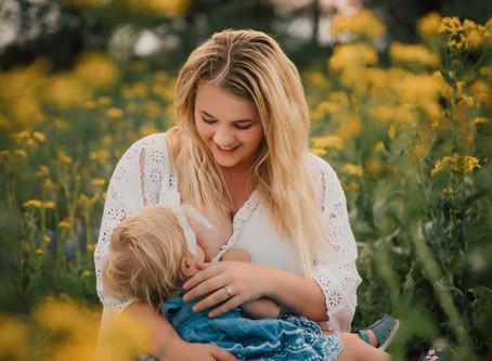 Seeser family | Bluebonnet mini | Fulshear, Texas