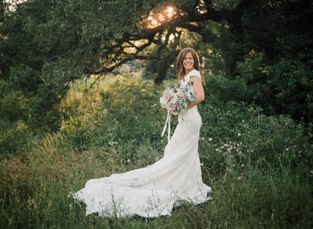 Poodle's bridals   Austin, Texas
