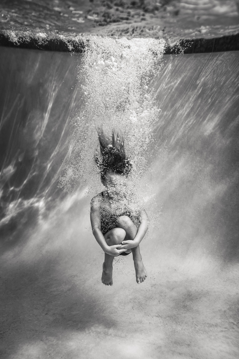 Houston_underwater_photography-2.jpg