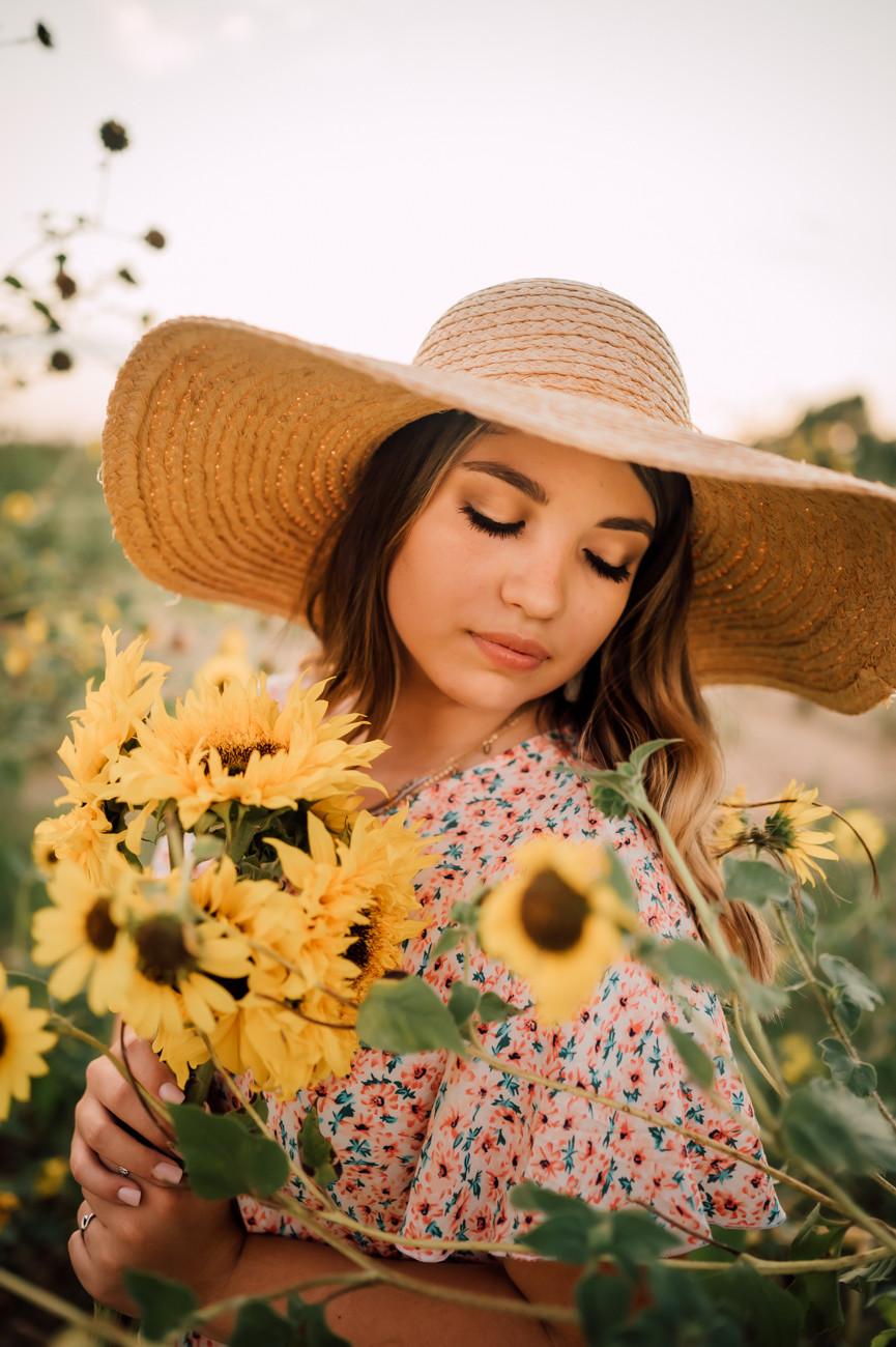 Katy_senior_photographer-20.jpg