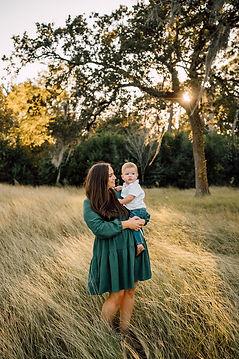 Katy_newborn_photographer-12.jpg