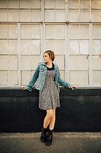 Katy_senior_photographer-1.jpg