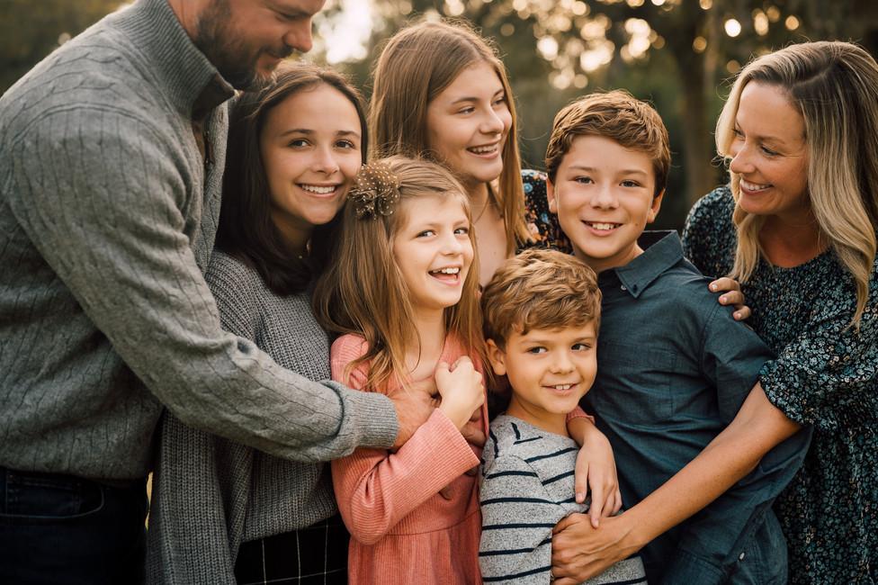 Katy_family_photographer-2-3.jpg