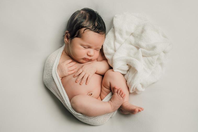 Katy_newborn_photographer-1.jpg