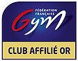 1567084861-Logo-ClubAffilie-OR.jpg