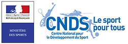 Etat-CNDS.jpg