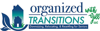 Organized Transitions Logo FINAL.jpeg