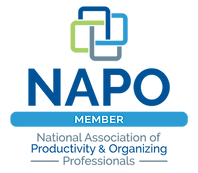 NAPO-member-02 translucent stacked.png