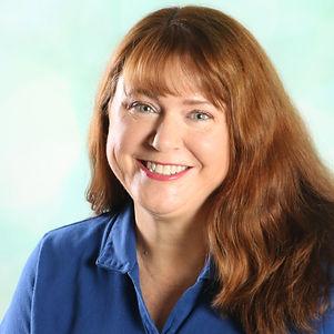 Jill Nogle Photo Blue Polo.jpg