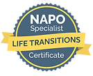 NAPO-Badges-Specialist-LifeTransitions.p