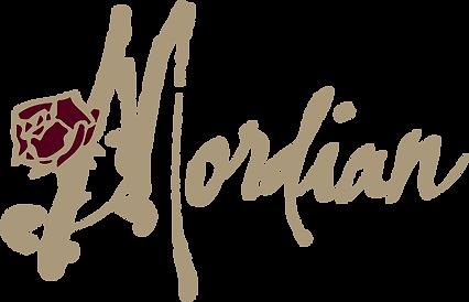 Mordian Logo.png