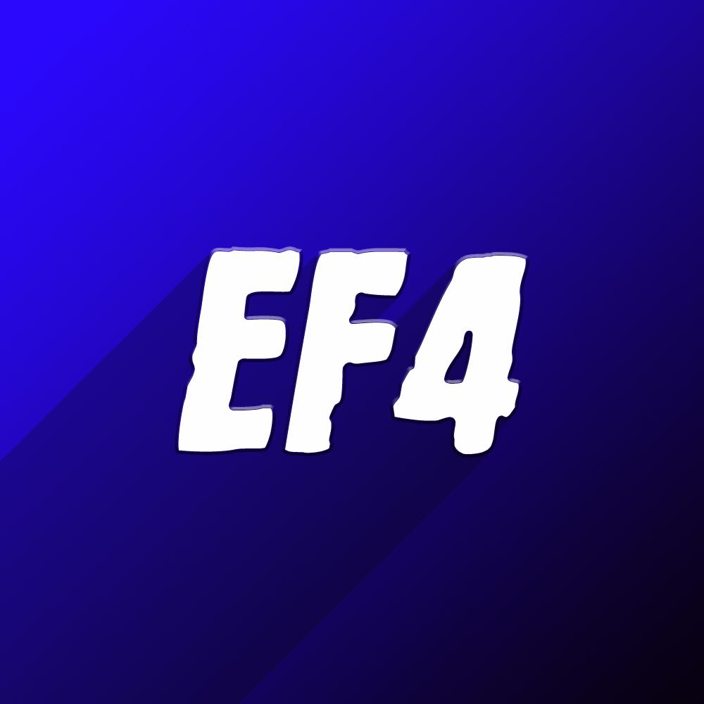 EF4 Diana