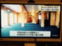 掲載記事_203.jpg