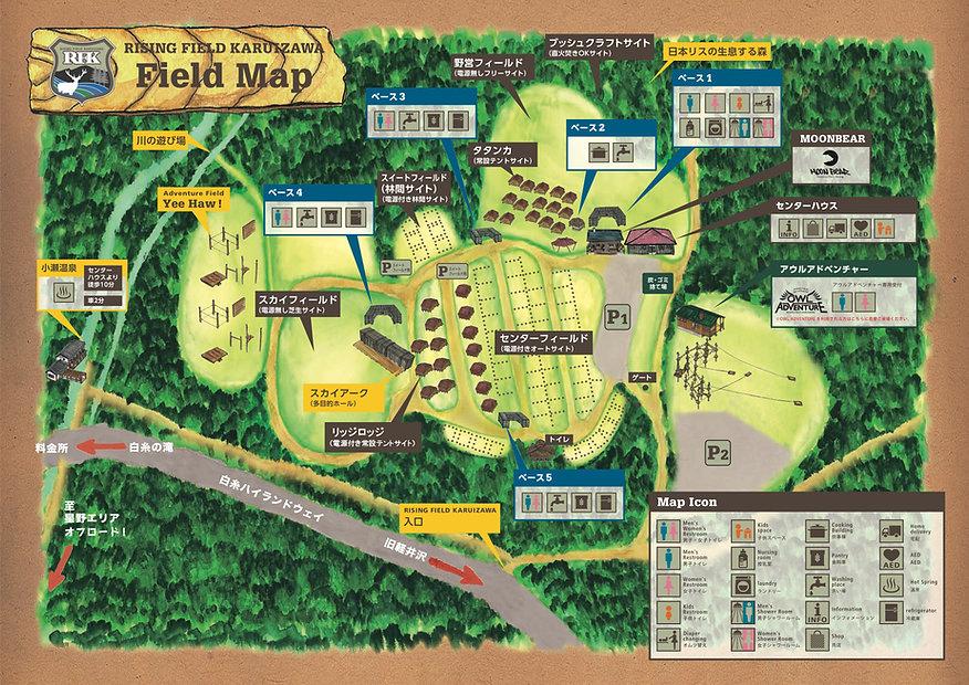 RFK_MAP_A4_リッジロッジ変更.jpg